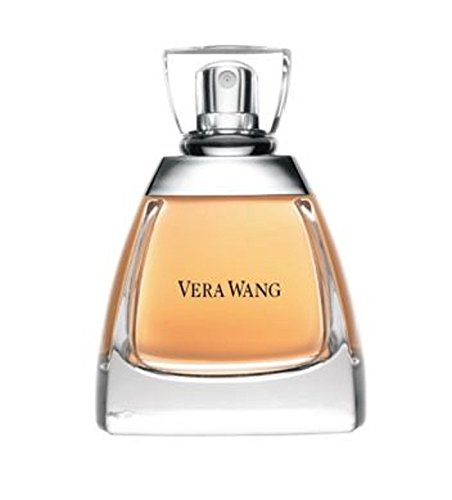 vera-wang-vera-wang-eau-de-parfum-spray-50-ml