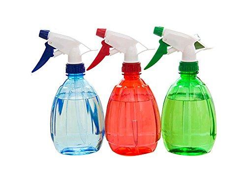 multipurpose-watering-can-plastic-bottle-gardening-tools-spray-bottle-for-plants-bonsai-flowers-clot