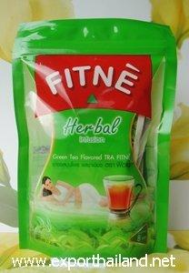 30-x-fitne-green-tea-slimming-weight-loss-natural-herb-detox-fast-slim-fitness