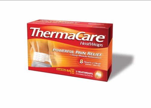 thermacare-lower-back-hip-s-m-2-count-boxes-pack-of-3-by-thermacare