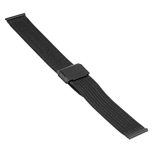 stainless-steel-watch-strap-milanese-mesh-20798-20-mm-pvd