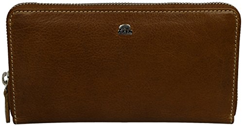 brown-bear-damen-geldborse-leder-vintage-braun-bb-country-no-1