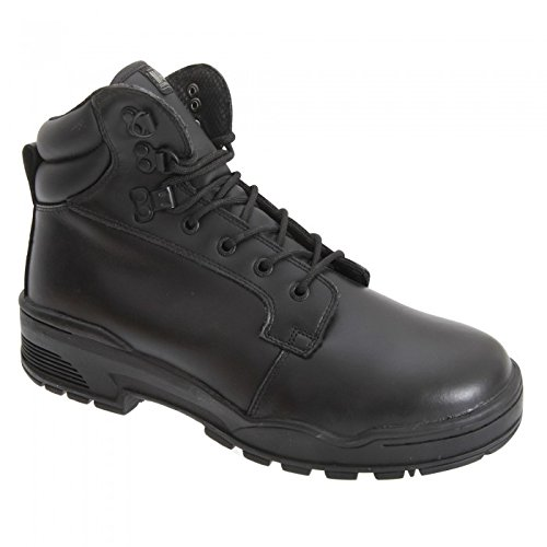 Magnum Patrol - Chaussures Montantes Militaires - Homme
