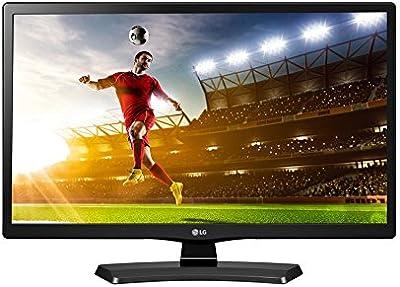 LG 28MT48D - TV