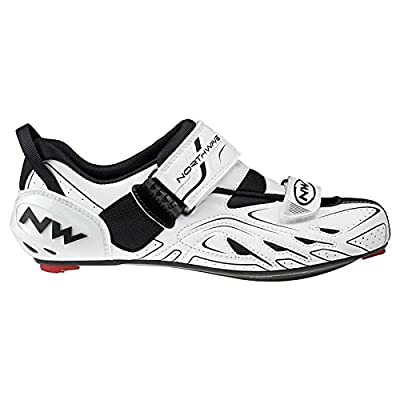 Northwave Tribute Triathlon Cycling Shoes from Northwave