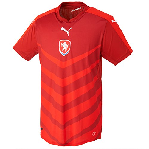 puma-mens-czech-republic-home-replica-shirt-chili-pepper-red-748737-01