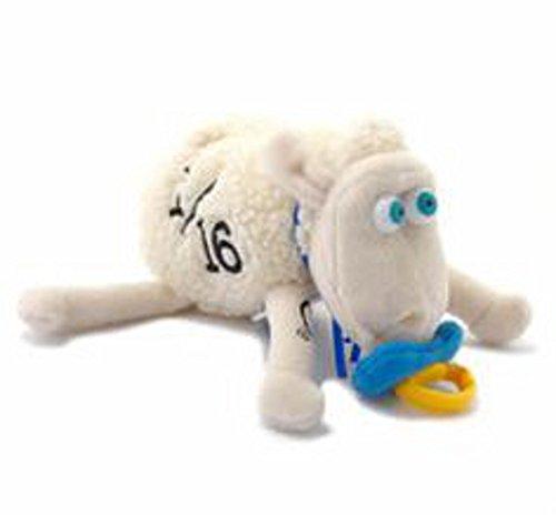 curto-serta-sheep-1-16-w-pacifier-by-serta