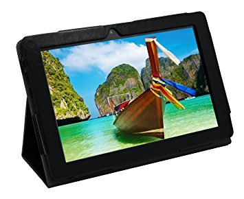 tablet hdmi [3 Bonus item] Simbans TangoTab 10 Pollici Tablet 2 GB RAM