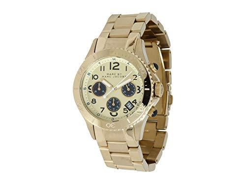 Marc Jacobs Reloj MBM3158
