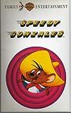 Warner Cartoons