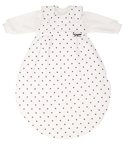 alvi-baby-maxchen-original-size-62-68-brown-dots