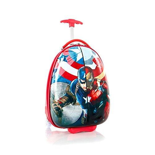 heys-marvel-captain-america-iron-man-wheeled-carry-on-luggage