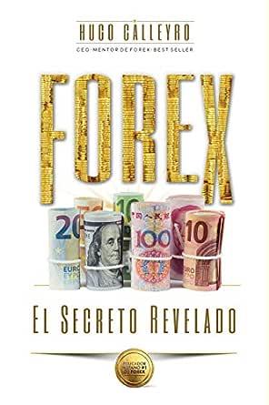 descargar carte vivir del forex acțiuni de opțiuni binare