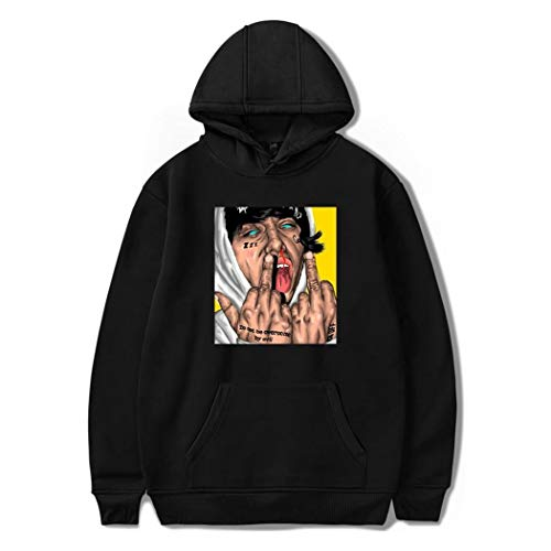 Streetwear the best Amazon price in SaveMoney.es d50f841c522