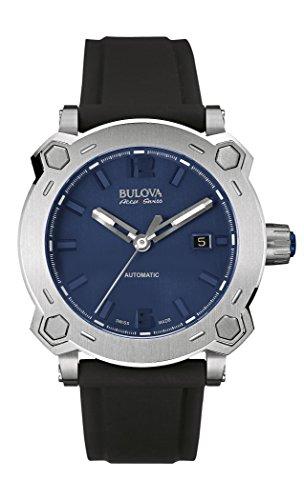 bulova-accuswiss-63b190-percheron-montre-homme-automatique-analogique-cadran-gris-bracelet-silicone-