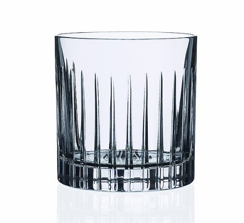 lorren-home-trends-rcr-timless-double-old-fashioned-glasses-by-lorren-home-trends