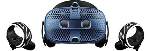 GAFAS DE REALIDAD VIRTUAL HTC VIVE COSMOS (99HARL002-00)