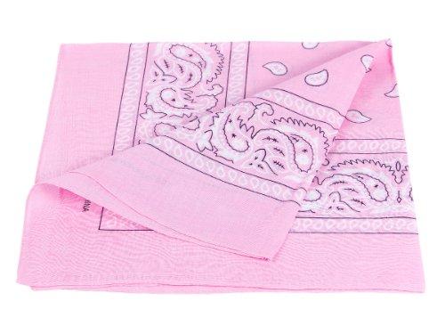 alsino-zandana-panuelo-panuelo-bandana-paisley-costura-100-algodon-rosa-92