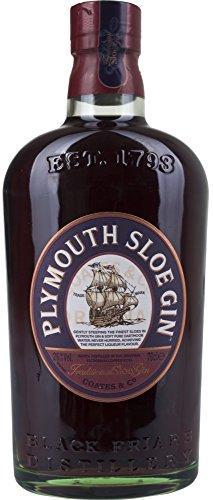 plymouth-sloe-gin-26-vol-07-l