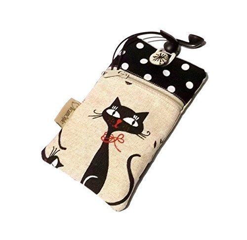 handytasche-handyhulle-cat2-mit-extra-kopfhorerfach-mit-reissverschluss-passend-fur-jedes-handy-in-h