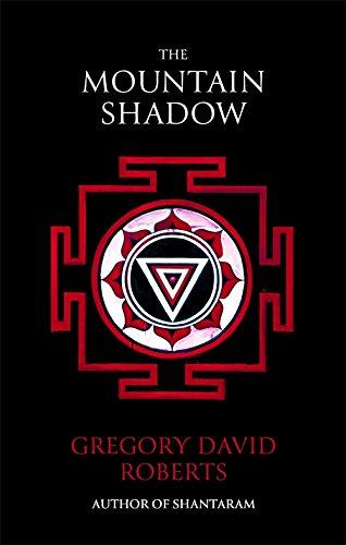 the-mountain-shadow