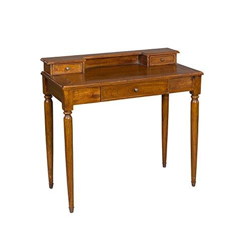 soho-town-house-living-escritorio