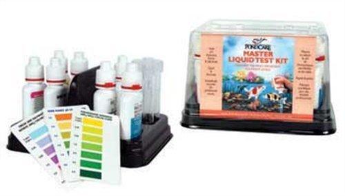api-pondcare-master-liquid-test-kit-outdoor-home-garden-supply-maintenance