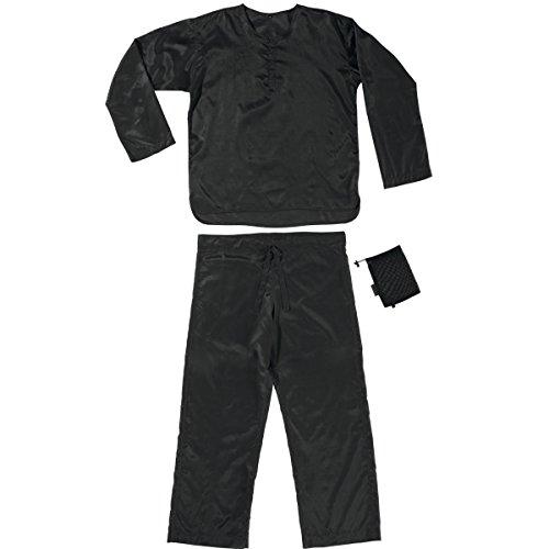 Cocoon Mens Adventure Nightwear Langer Pyjama (Baumwolle-pyjama Herren-Ägyptische)