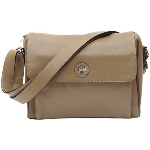 jille-designs-e-go-tablet-messenger-starfish-leather-373533