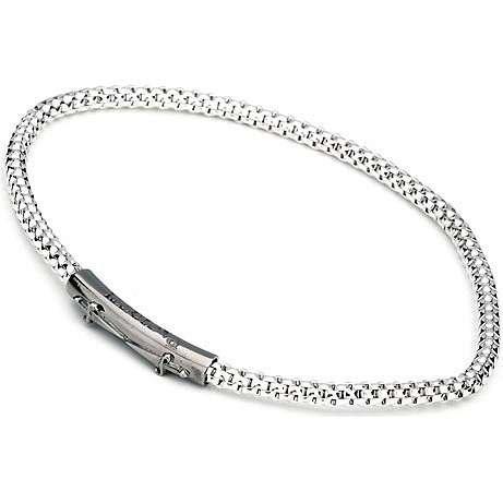 bracciale-uomo-gioielli-cesare-paciotti-trendy-cod-jpbr0718b