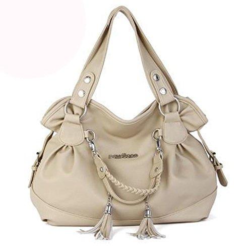 koson-man-boutique-struttura-da-donna-in-pelle-nappa-con-borsa-tote-bags-bianco-bianco-kmukhb030