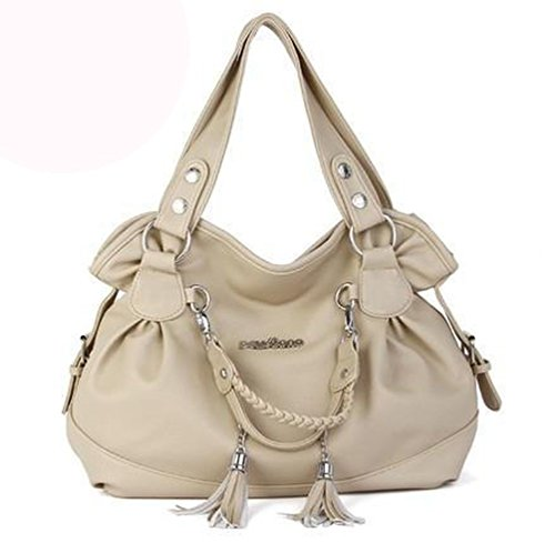 koson-man-femme-brevet-en-cuir-boutique-matel-glands-sac-a-poignee-superieure-sac-a-main-sacs-blanc-