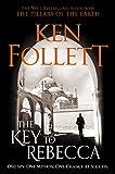 The Key to Rebecca (English Edition)...