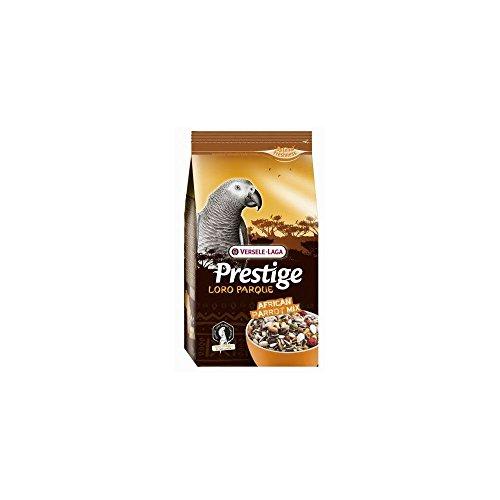 Versele Loro Parque Mix African Parrot - 2,5 kg