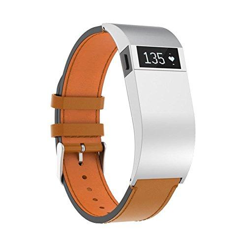 Zoom IMG-1 voberry braccialetto lusso in pelle