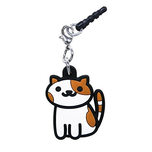 japanese-game-neko-atsume-cat-kitty-lovers-collectors-rubber-strap-and-charm-accessory-ver3-buchi-sa