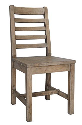 the-wood-times-esszimmerstuhl-vintage-massivholz-industrial-kiefernholz-lxbxh-44x55x101-cm