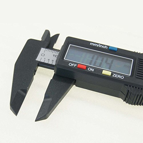 dirtygal-150mm-6inch-lcd-digital-electronic-carbon-fiber-vernier-caliper-gauge-micrometer