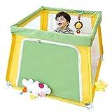 Juegos de mesas y sillas Barandilla Valla De Seguridad Valla De Seguridad para Bebés Billar Marino para Piscinas Infantería para Niños Pequeños Bebé Casa De Juegos para Niños Valla De Protección para