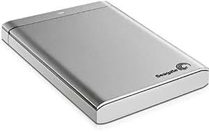 Seagate Backup PLUS HardDisk