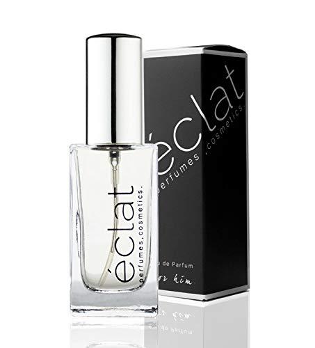 éclat 616   Duftzwilling - Parfum Dupe - Herren eau de Parfum 55ml