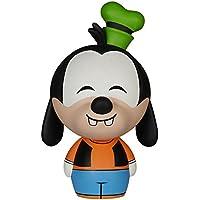 Dorbz! Disney: Goofy