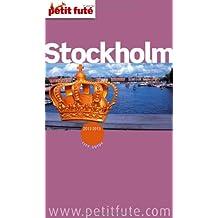 Petit Futé Stockholm