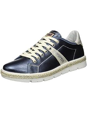 Napapijri Damen Lykke Sneakers