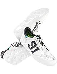 91 Shoe