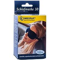 OHROPAX Schlafmaske 3D preisvergleich bei billige-tabletten.eu