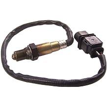 Fuel Parts LB1953 Lambdasonde