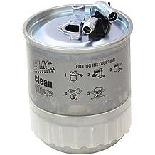 Magneti Marelli 05117492AA Filtro Carburante