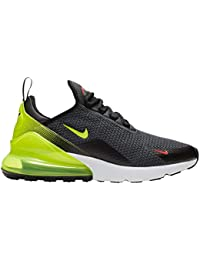 save off 997be b5def Nike Air Max 270 Se, Chaussures d Athlétisme Homme