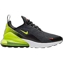 46a73889d Nike Air MAX 270 Se, Zapatillas de Atletismo para Hombre
